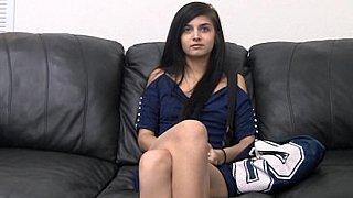 18yo baby faced Tamara