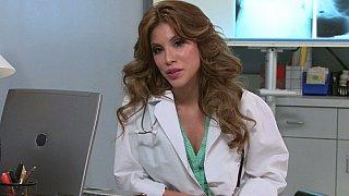 Dr. Aleksa Nicole
