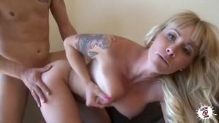 LECHE 69 Filthy sex after wet dreams
