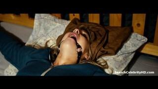 Sarah Chronis - Bloedlink