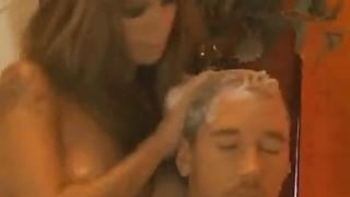 Appreciating The Beautiful Massage
