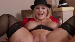 Big titty gangsta Angel Wicky fucked in her ass