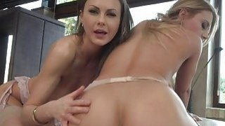 Tina Kay  Lusty CumWhore Set Loose