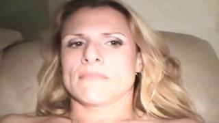 Totally real crackhead slut interview