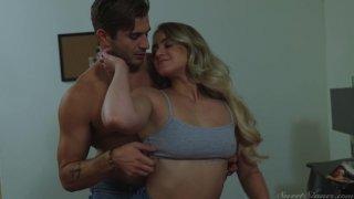 Family's Dirty Secrets Scene 2