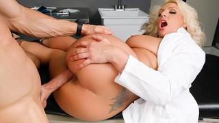 Mamah kegatelan videobokepsite HD hard porn online, watch and ...