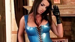 BDSM is our true love and amazing vibrators