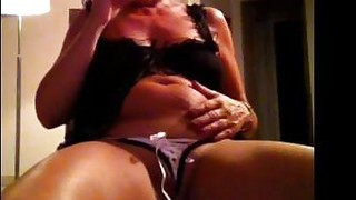 51 years old and squirting like crazy