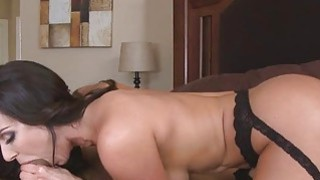 Kendra and Ramon gleefully fucked each other