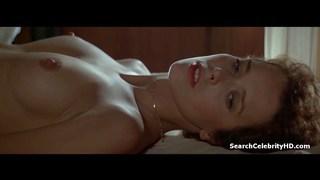 Sylvia Kristel - Goodbye Emmanuelle