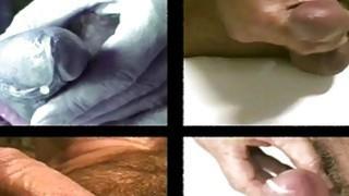 Wichs und Spritzzusammenstellung