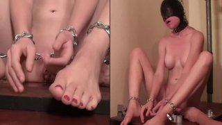 Hottest porn movie Big Tits new