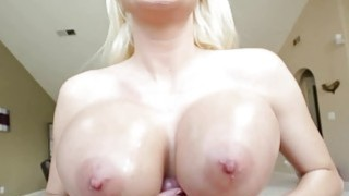 Titty Creampies #06 Amy Anderssen, Ava Addams, Summer Brielle, Lylith LaVey, Kevin Moore