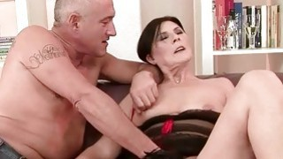 Granny Nasty Sex Compilation