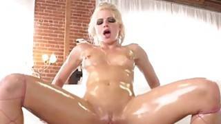 Wild and wet HD