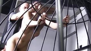Julias Addiction To Naughty Punishment